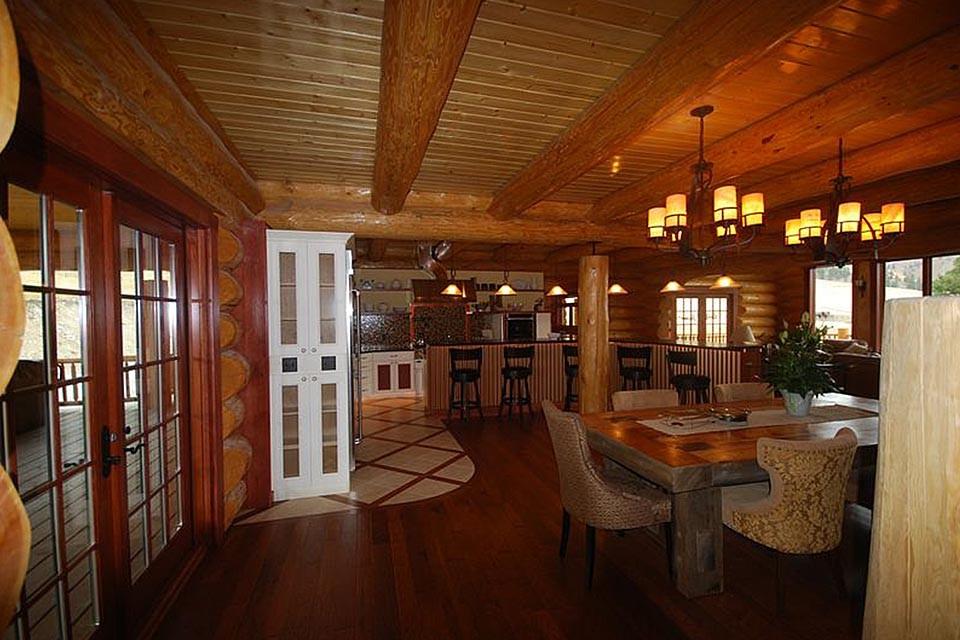 portfolio-montana_0000s_0005_Montana Home 3