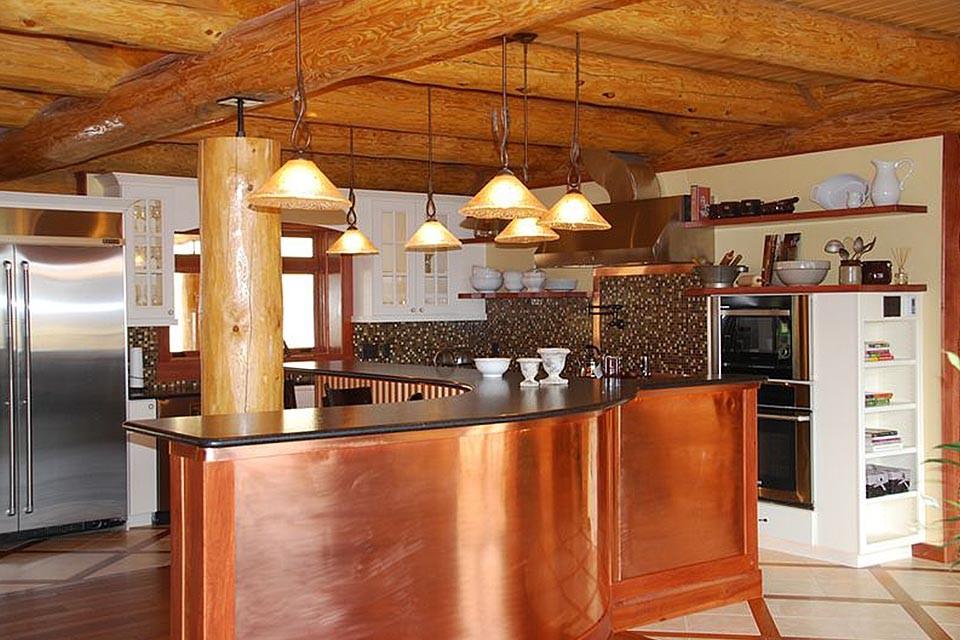 portfolio-montana_0000s_0006_Montana Home 4