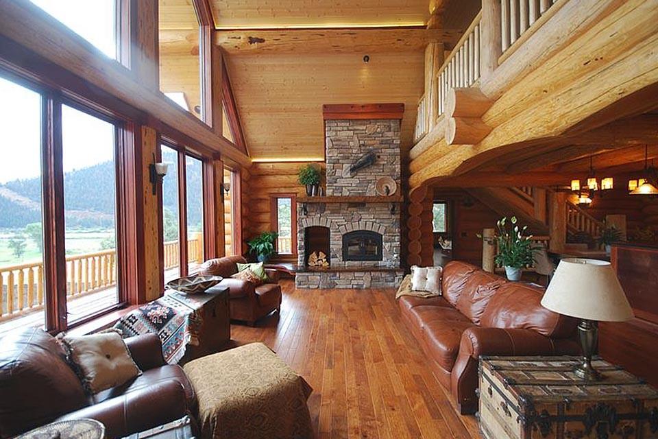 portfolio-montana_0000s_0008_Montana Livingroom