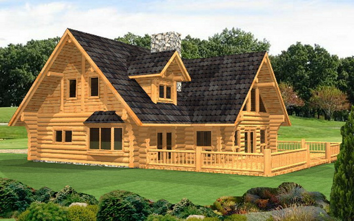 Captivating Lamberti Log Home Designs Log Home Plans Log Cabins .