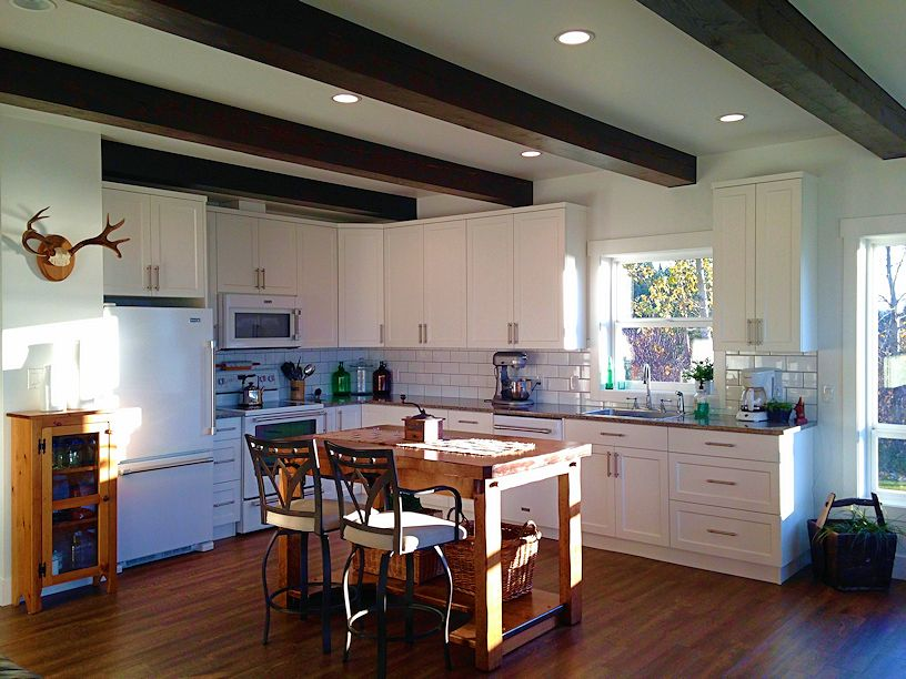 timber-cabin-kitchen-a