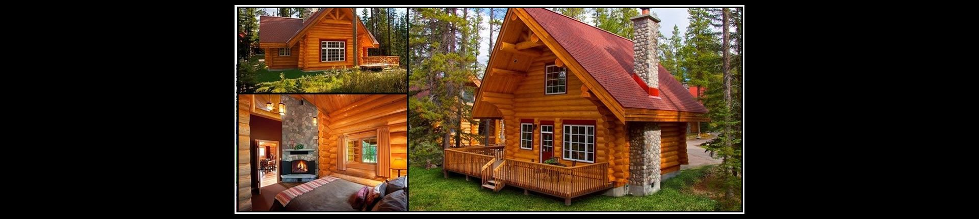 Slider_Image_log_cabins
