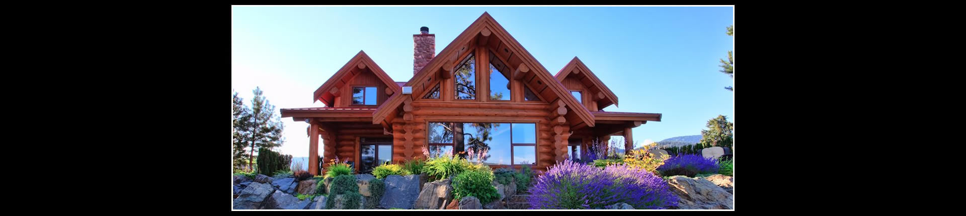 Slider_Image_log-lake-cabin